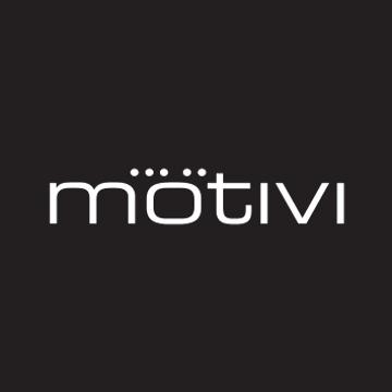 MOTIVI logo nou