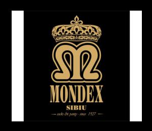 Magazin Mondex Arena Mall Bacau