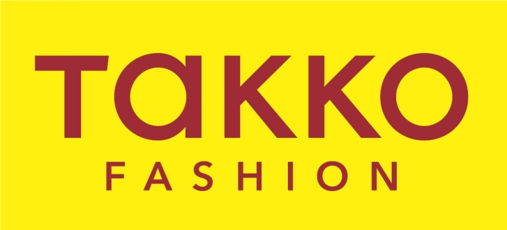 Magazin Takko Fashion Arena Mall Bacau