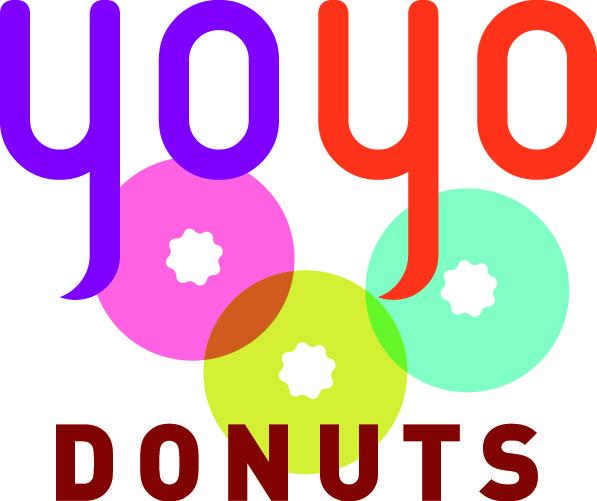 Magazin YOYO-Donuts Arena Mall Bacau