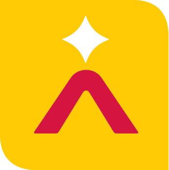 Magazin altex Arena Mall Bacau