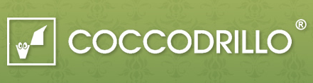 Magazin coccodrillo Arena Mall Bacau