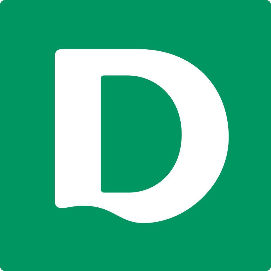 Magazin Deichmann Arena Mall Bacau