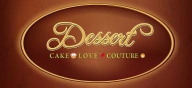 Cofetaria-Dessert Arena Mall Bacau