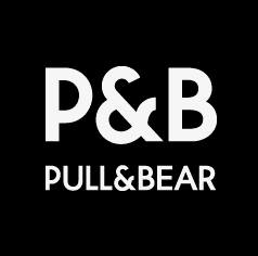 logo Pull&Bear Arena Mall