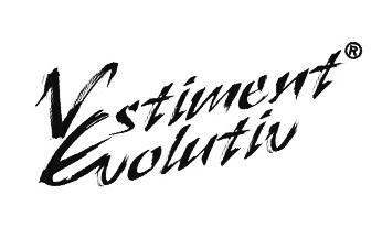 Vestiment-Evolutiv-Miracol'e-Arena-Mall-logo
