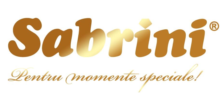 Magazin Sabrini Arena Mall Bacau