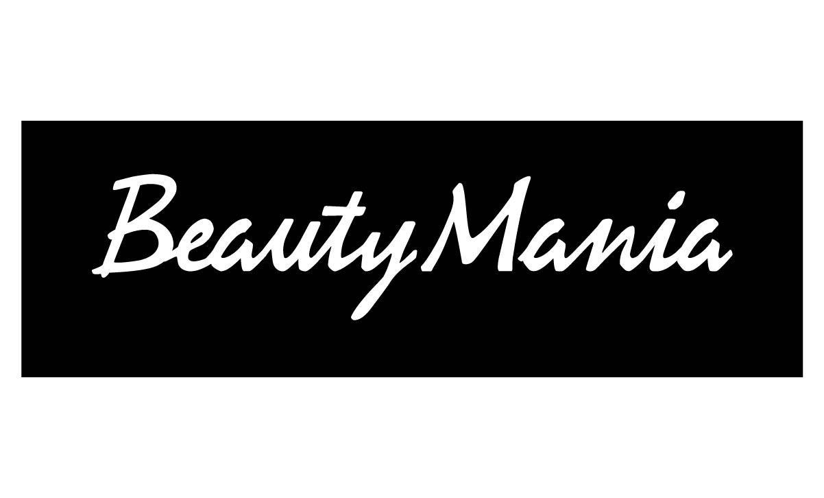 sigla Beauty Mania
