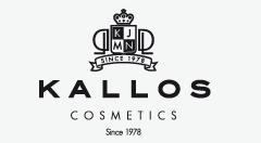 Magazin Kallos Arena Mall Bacau