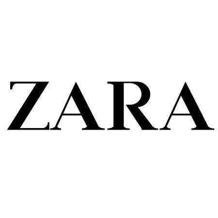 Magazin Zara Arena Mall Bacau