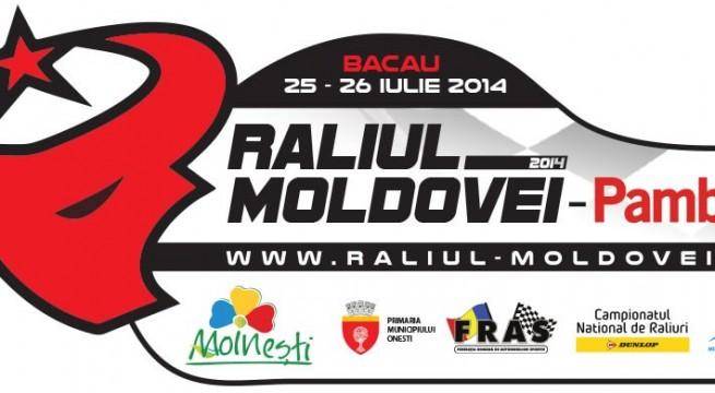 Raliul-Moldovei-Pambac-Bacau-iulie 2014