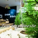 BON TON_ANIVERSARE 1 AN_15 AUGUST 2014_ARENA MALL
