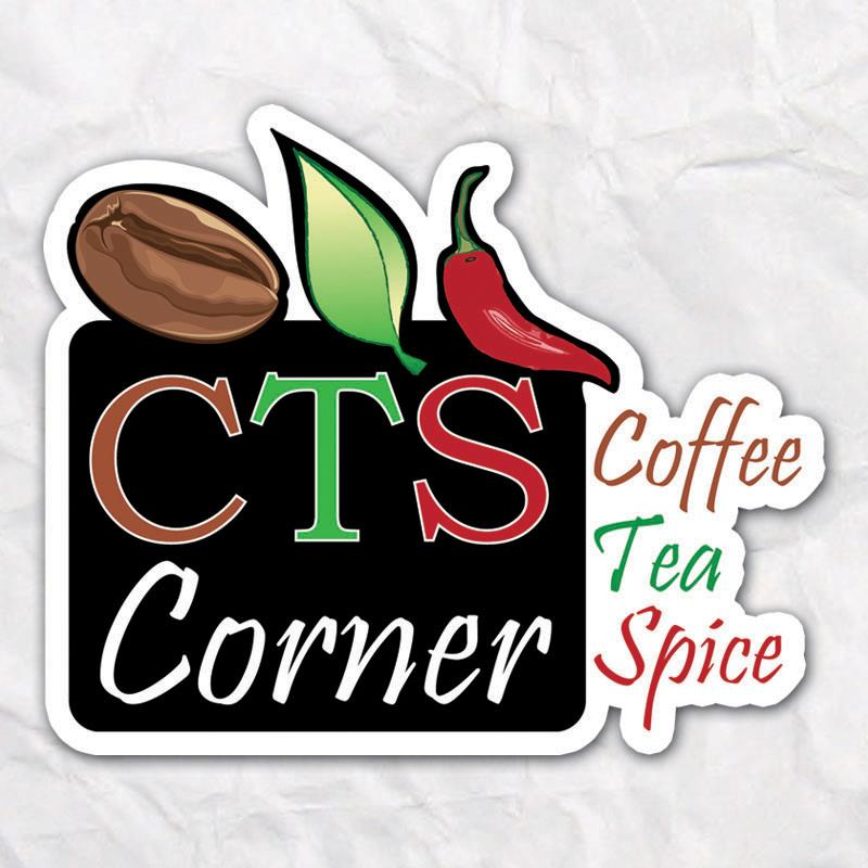 CTS Corner, Arena Mall Bacau