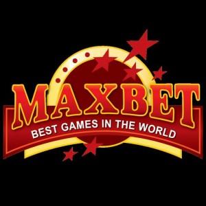 Max Bet Arena Mall Bacau
