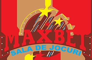 logo_MAXBET