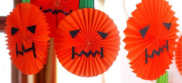 Atelier Creativ-Recreativ de Halloween