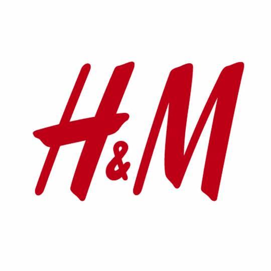 Alexander Wang, H&M, noiembrie 2014,Arena Mall Bacau_cover
