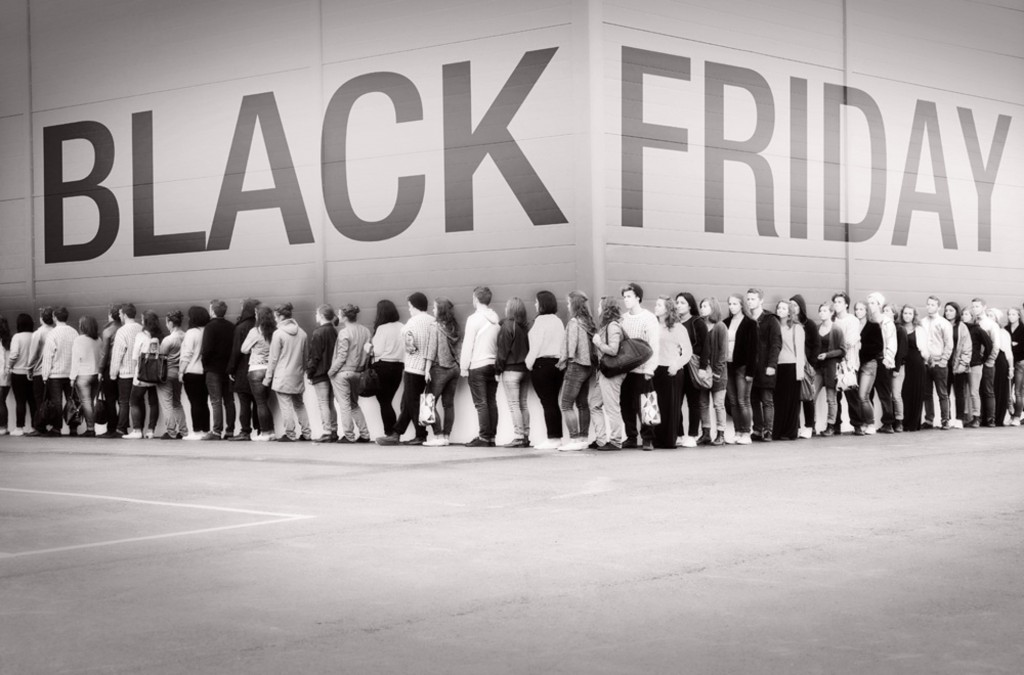 BLACK_FRIDAY_ARENA_MALL_BACAU_29.11.2014