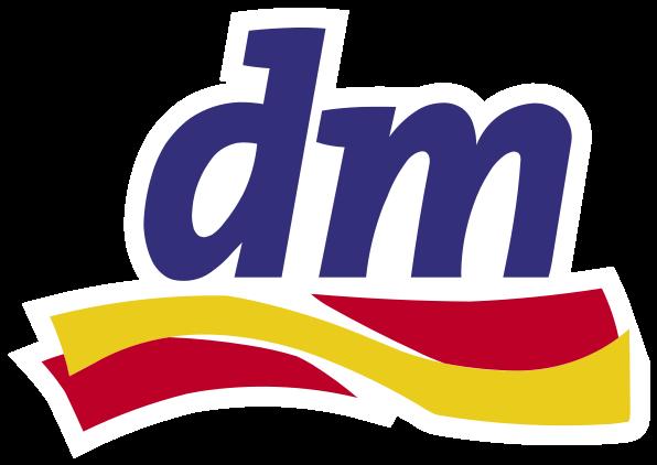dm_drogerie markt Arena Mall Bacau