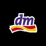 DM_Arena_Mall_Bacau