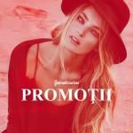 PROMOTIILE_LUNII_IANUARIE_2015_ARENA_MALL_BACAU