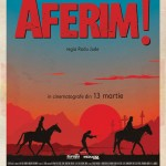 Aferim_Cinema City_Arena_Mall_Bacau