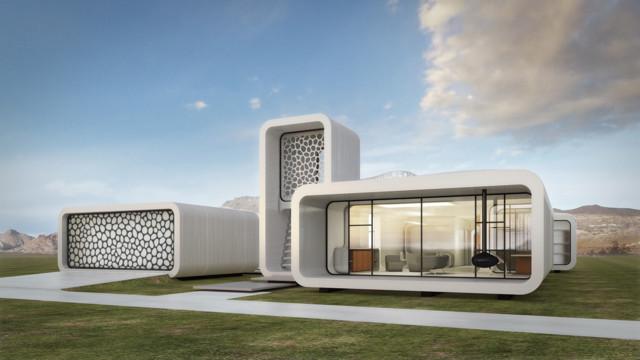 PRIMA_CLADIRE_DE_BIROURI_DIN_LUME_CONSTRUITA_CU_IMPRIMANTA_3D