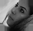 adriana_vieriu