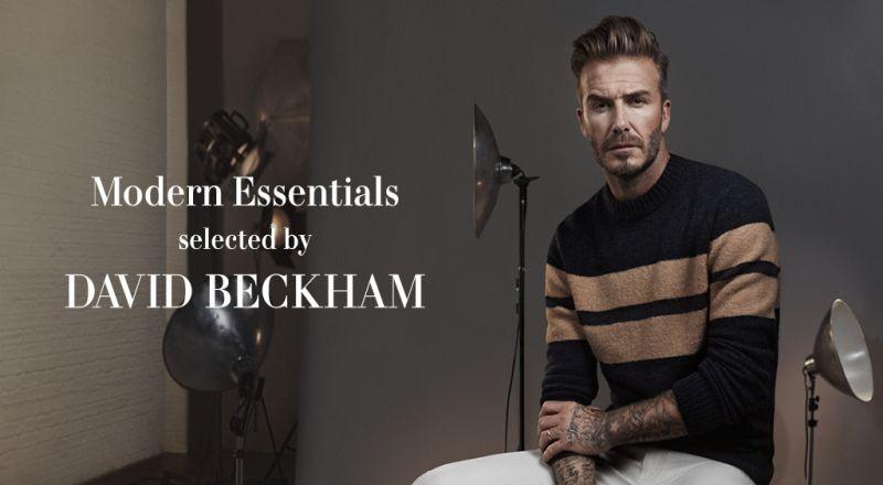 PROMOTIILE LUNII OCTOMBRIE 2015_H&M_David Beckham.jpg