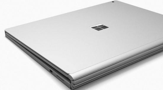 TOTUL_DESPRE_Microsoft_Surface_Book