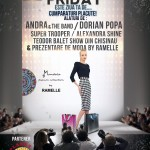 Black Friday in Arena Mall: 27 noiembrie 2015