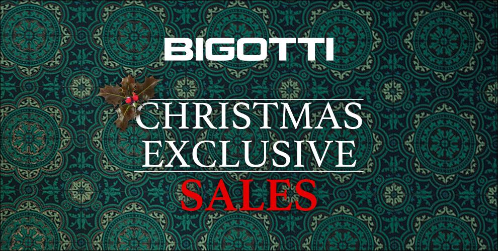 Promotiile lunii decembrie 2015_Bigotti