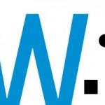 TALEXWEB firma webdesign_Arena Mall_Bacau