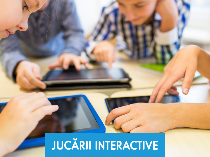 1.jucarii interactive