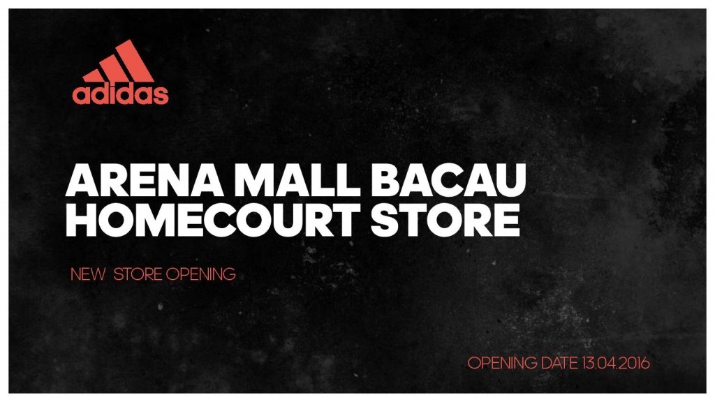 Arena Mall Bacau Homecourt Store-page-001