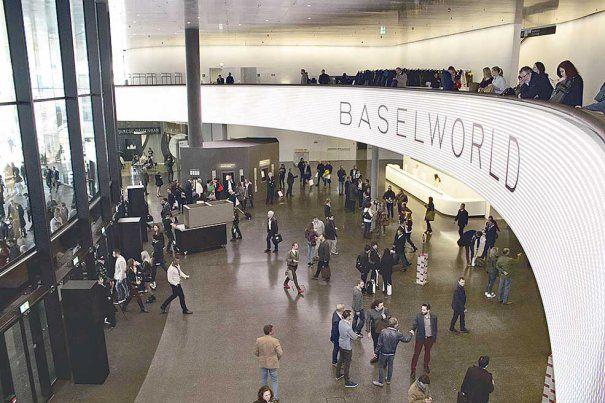 BASEWORLD_2016_CEASURI_DE_LUX