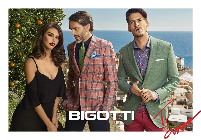 Bigotti 1 SS2016