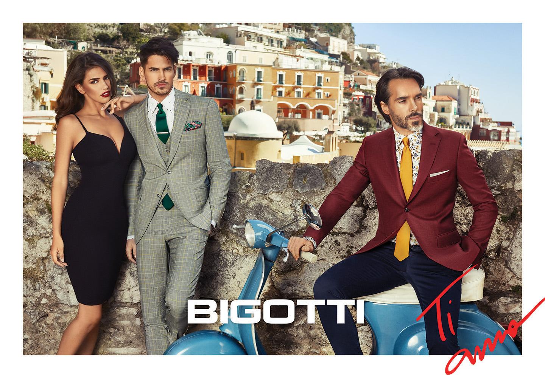 Bigotti 2 SS2016