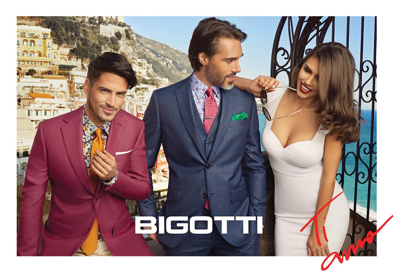Bigotti 3 SS2016