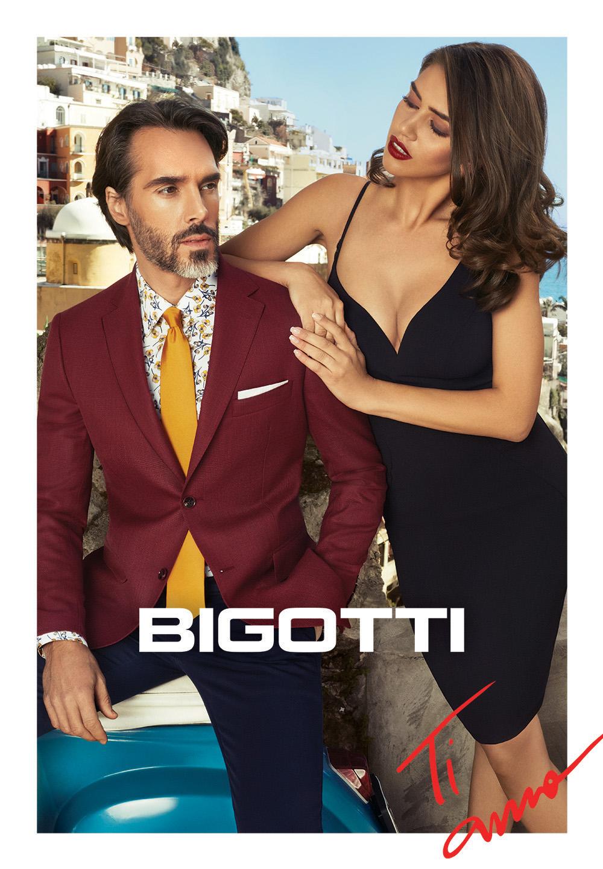 Bigotti 4 SS2016