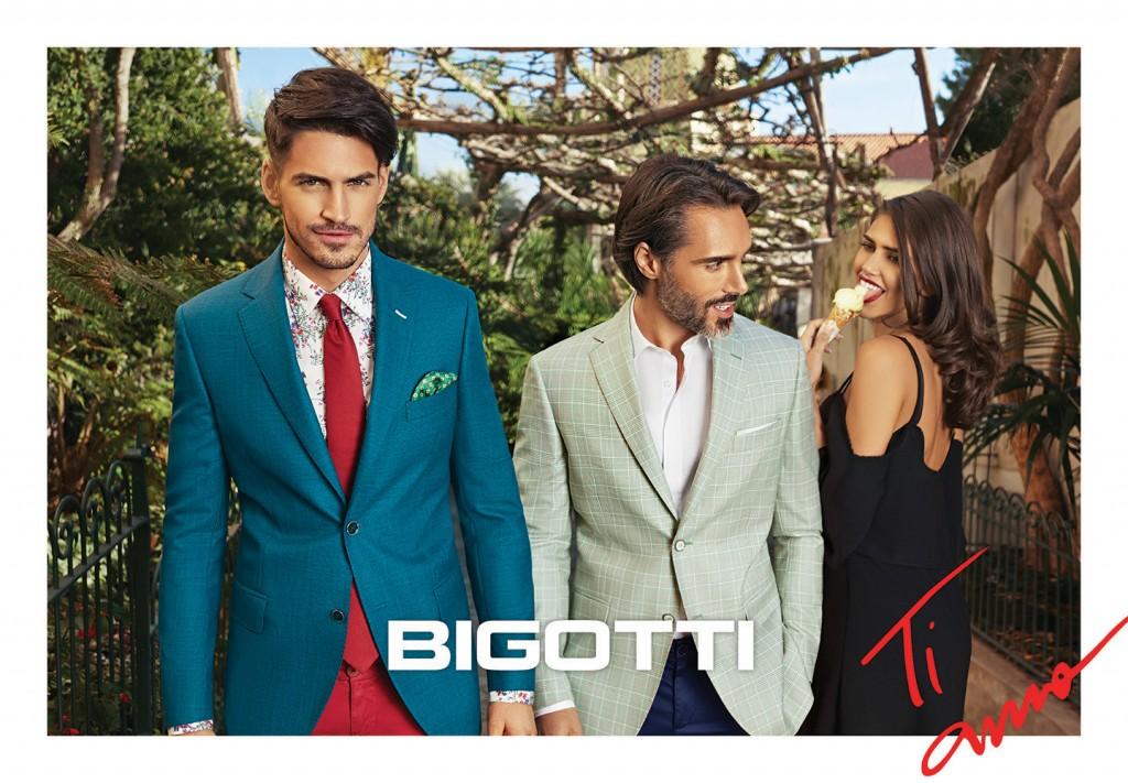 Bigotti SS2016