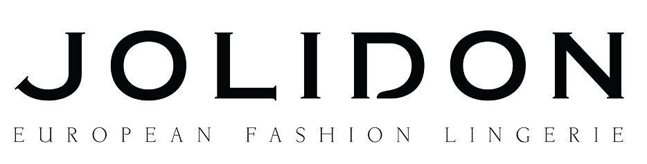 Logo Jolidon jpg