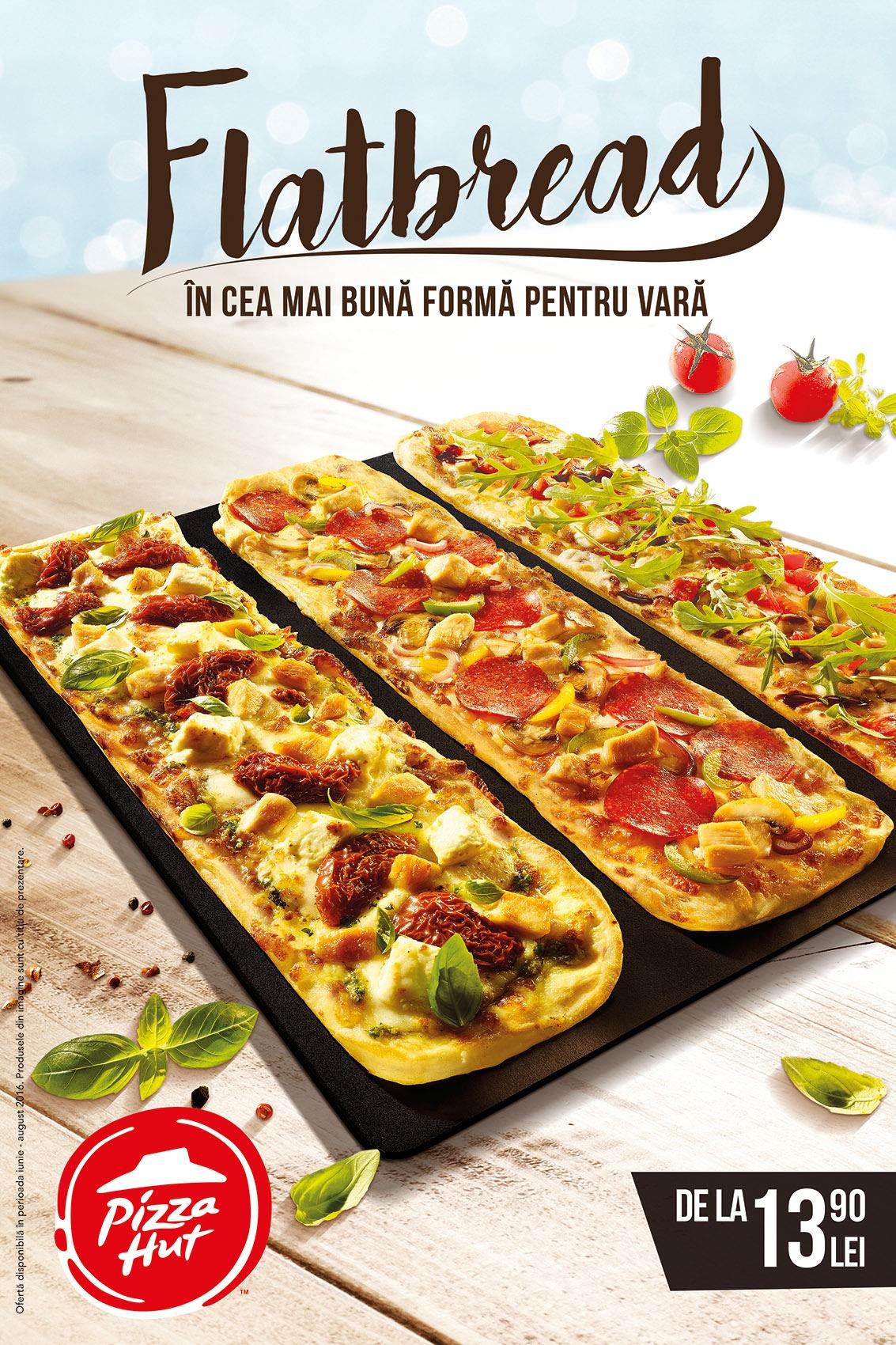 Pizza Hut Flatbread_FATA _18x27cm