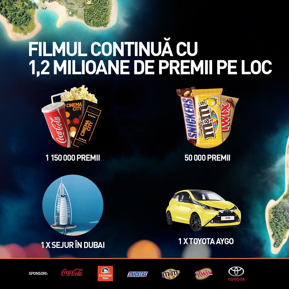1293_CC_SummerPromo2016_Cinema City