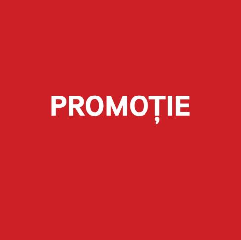 H&M promo