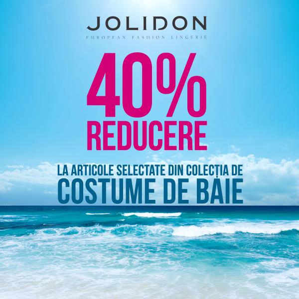 Jolidon-promo-costume-de-baie