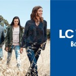 LC WAIKIKI in Arena Mall Bacau
