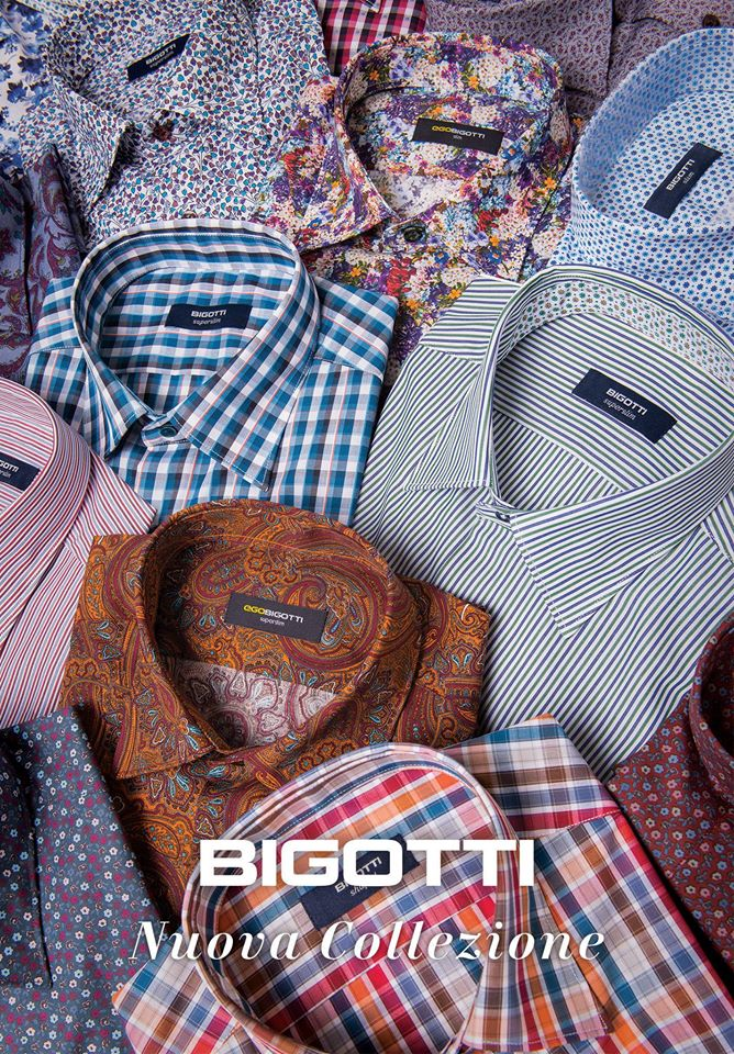 Bigotti 19-09
