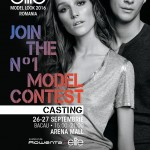 CASTING-ELITE-MODEL-LOOK-2016-26-27.09.2016-Arena-Mall