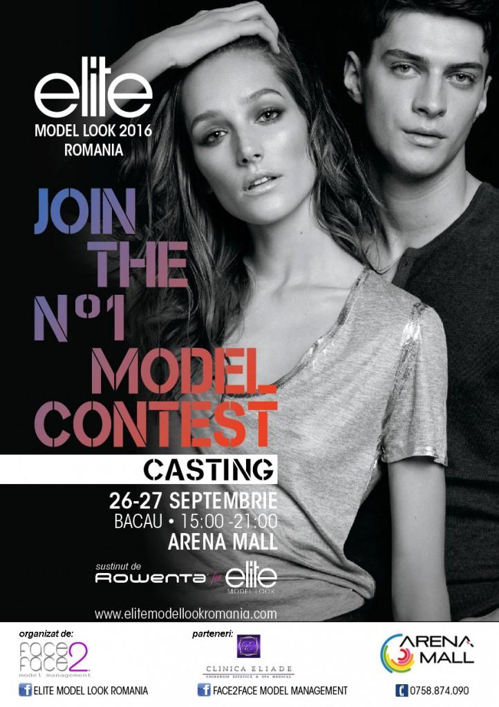 CASTING-ELITE-MODEL-LOOK-2016-26-27.09.2016-Arena-Mall